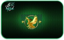 Legendary Eagle Instant Prime Account