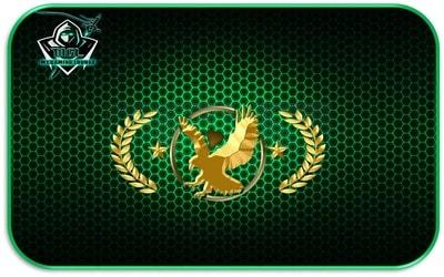 Legendary Eagle Master Instant Prime Account
